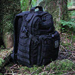 Bushcraft Packs